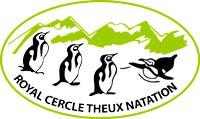 logo RCTN